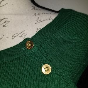 Ralph Lauren Sweaters - RALPH LAUREN  Women Sweater. New.